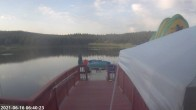 Archiv Foto Webcam Monte Verde Lake im Angel Fire Resort 00:00