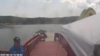 Archiv Foto Webcam Monte Verde Lake im Angel Fire Resort 06:00
