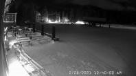 Archiv Foto Webcam Solitude Mountain Resort: Main Street 18:00
