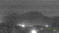 Archived image Webcam Mt. Zitterklapfen 18:00
