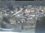 Archiv Foto Webcam Altglashütten - Schwarzenbachlift 06:00