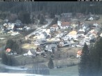 Archiv Foto Webcam Altglashütten - Schwarzenbachlift 10:00