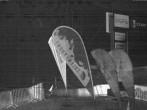 Archiv Foto Webcam Titisee-Neustadt: Hochfirstschanze 18:00