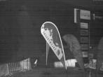 Archiv Foto Webcam Titisee-Neustadt: Hochfirstschanze 20:00