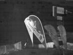 Archiv Foto Webcam Titisee-Neustadt: Hochfirstschanze 22:00