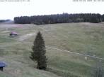 Archived image Webcam Todtnauberg - Stübenwasen ski lift 00:00