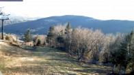 Archiv Foto Webcam Gipfel Mont Sutton 00:00