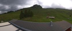 Archiv Foto Webcam Grindelwald Bussalp Panorama 06:00