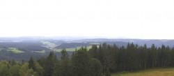 Archiv Foto Webcam Furtwangen - Brendturm 04:00
