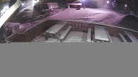 Archived image Webcam Ski Snow Valley Barrie Day Lodge Patio 20:00
