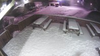 Archived image Webcam Ski Snow Valley Barrie Day Lodge Patio 22:00