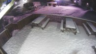 Archived image Webcam Ski Snow Valley Barrie Day Lodge Patio 00:00