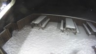 Archived image Webcam Ski Snow Valley Barrie Day Lodge Patio 12:00