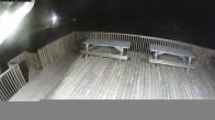 Archiv Foto Webcam Day Lodge Ski Snow Valley Barrie 18:00