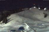 Archiv Foto Webcam Skigebiet Bogus Basin Talstation 20:00