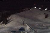 Archiv Foto Webcam Skigebiet Bogus Basin Talstation 00:00