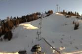 Archiv Foto Webcam Skigebiet Bogus Basin Talstation 10:00