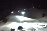 Archiv Foto Webcam Skigebiet Bogus Basin Talstation 18:00