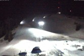 Archiv Foto Webcam Skigebiet Bogus Basin Talstation 20:00