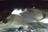 Archiv Foto Webcam Skigebiet Bogus Basin Talstation 00:00