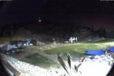 Archived image Webcam Bogus Basin Ski Resort - Base Station 20:00