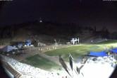Archived image Webcam Bogus Basin Ski Resort - Base Station 22:00