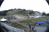 Archived image Webcam Bogus Basin Ski Resort - Base Station 00:00