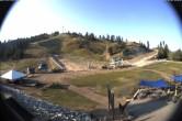 Archived image Webcam Bogus Basin Ski Resort - Base Station 02:00