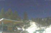 Archiv Foto Webcam Bogus Basin Coaster - Idaho 18:00