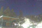 Archiv Foto Webcam Bogus Basin Coaster - Idaho 20:00