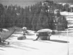 Archiv Foto Webcam Galsterberg (Schladming-Dachstein) - Gallisches Dorf 00:00