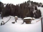 Archiv Foto Webcam Galsterberg (Schladming-Dachstein) - Gallisches Dorf 15:00