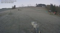 Archiv Foto Webcam Skihang Falkenau 00:00