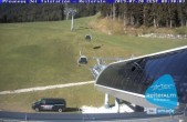 Archiv Foto Webcam Reiteralm - Preunegg Jet Talstation 07:00