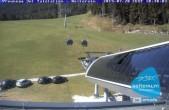 Archiv Foto Webcam Reiteralm - Preunegg Jet Talstation 09:00