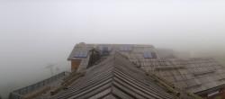 Archived image Webcam Valloire - Top station Crêt de la Brive 06:00