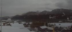 Archiv Foto Webcam 360 Grad Panorama - Hotel Herrschaftstaverne, Haus im Ennstal 10:00