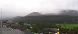 Archiv Foto Webcam Haus im Ennstal: 360 Grad Panorama - Hotel Herrschaftstaverne 02:00