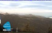 Archiv Foto Webcam Blick zur Fageralm (Schladming-Dachstein) 00:00