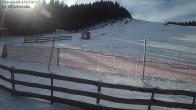 Archiv Foto Webcam Hebalm Kluglifte (Rettenbach, Steiermark) 06:00