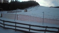 Archiv Foto Webcam Hebalm Kluglifte (Rettenbach, Steiermark) 10:00