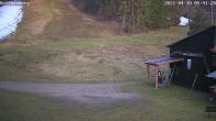 Archiv Foto Webcam Skigebiet: Voithenberg 00:00