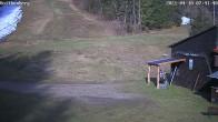 Archiv Foto Webcam Skigebiet: Voithenberg 02:00