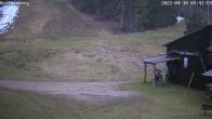 Archiv Foto Webcam Skigebiet: Voithenberg 04:00