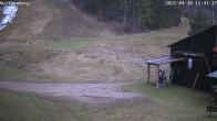 Archiv Foto Webcam Skigebiet: Voithenberg 06:00