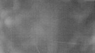 Archiv Foto Webcam Grächen: Blick auf Charles Kuonen Hängebrücke 00:00
