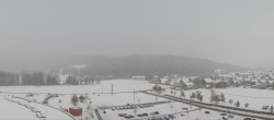 Archiv Foto Webcam Bad Mitterndorf: Grimming Therme 08:00
