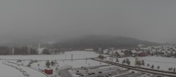 Archiv Foto Webcam Bad Mitterndorf: Grimming Therme 10:00
