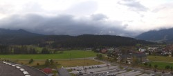 Archiv Foto Webcam Bad Mitterndorf: Grimming Therme 11:00
