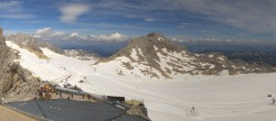 Archived image Webcam Dachstein Panorama 06:00